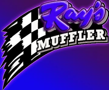 Rays logo purple