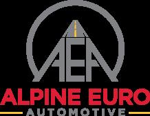 AEA Logo