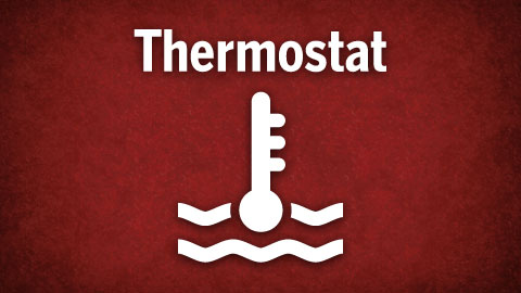 Thermostat - Article