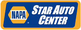 Star Auto Center LLC Advice: Don
