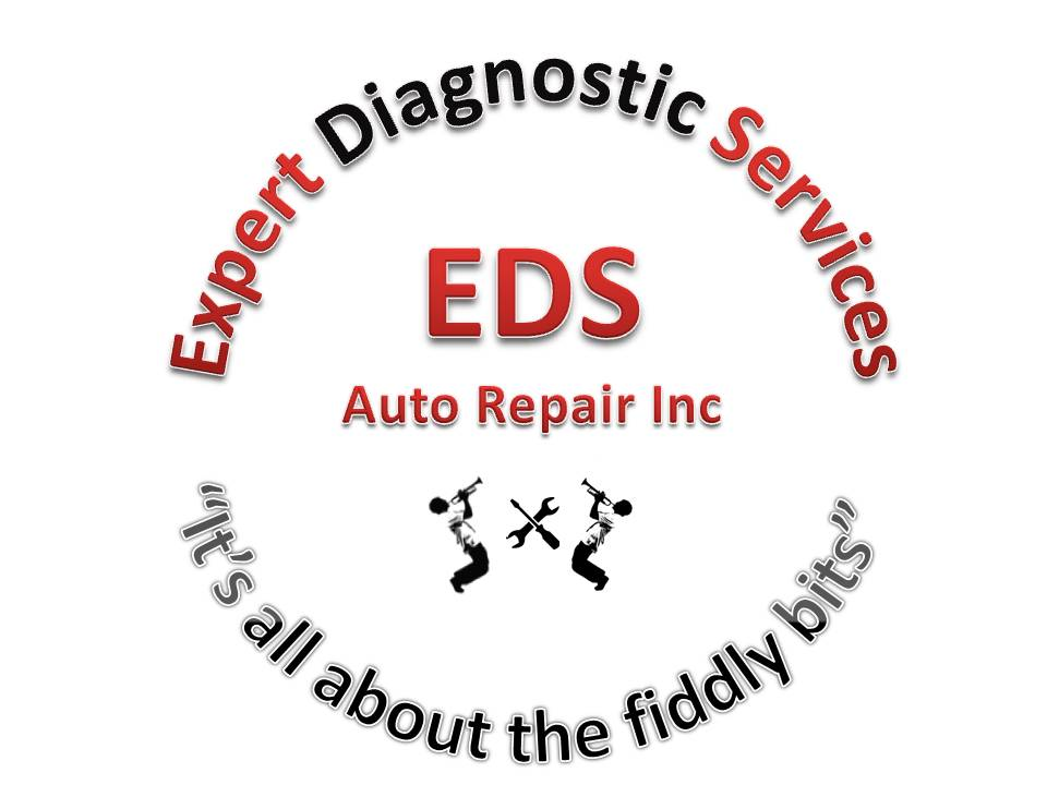 EDS Auto Repair Inc Engine Air Filter Replacement
