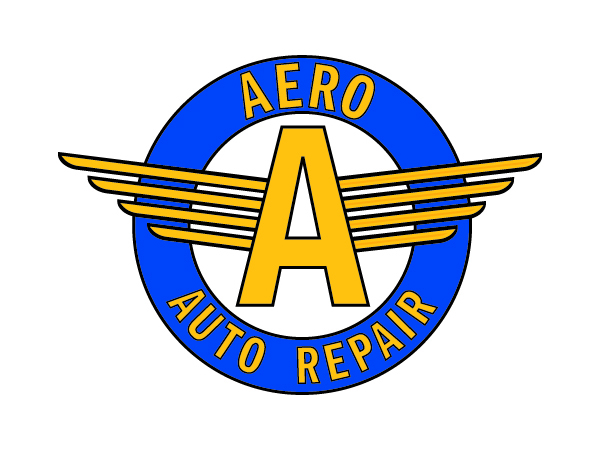 Let Aero Auto Repair Help You Keep Your Vehicle Another Couple of Years