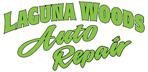 Automotive Tips from Laguna Woods Auto Repair: Serpentine Belt Tensioner