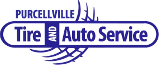 Purcellville Tire & Auto Serice