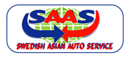 Automotive Tips from Swedish Asian: Causes of Wheel Misalignment