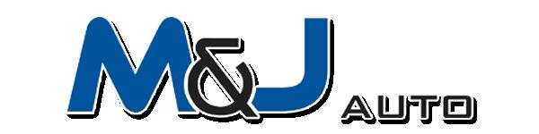M&J Web Logo