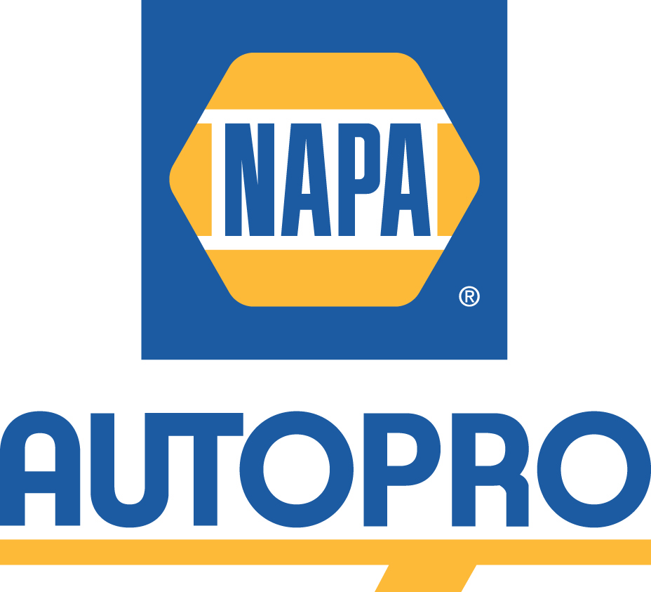 Napa Autopro