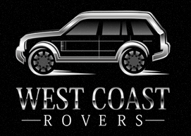 The West Coast Rovers Guide to Vehicle Diagnosis