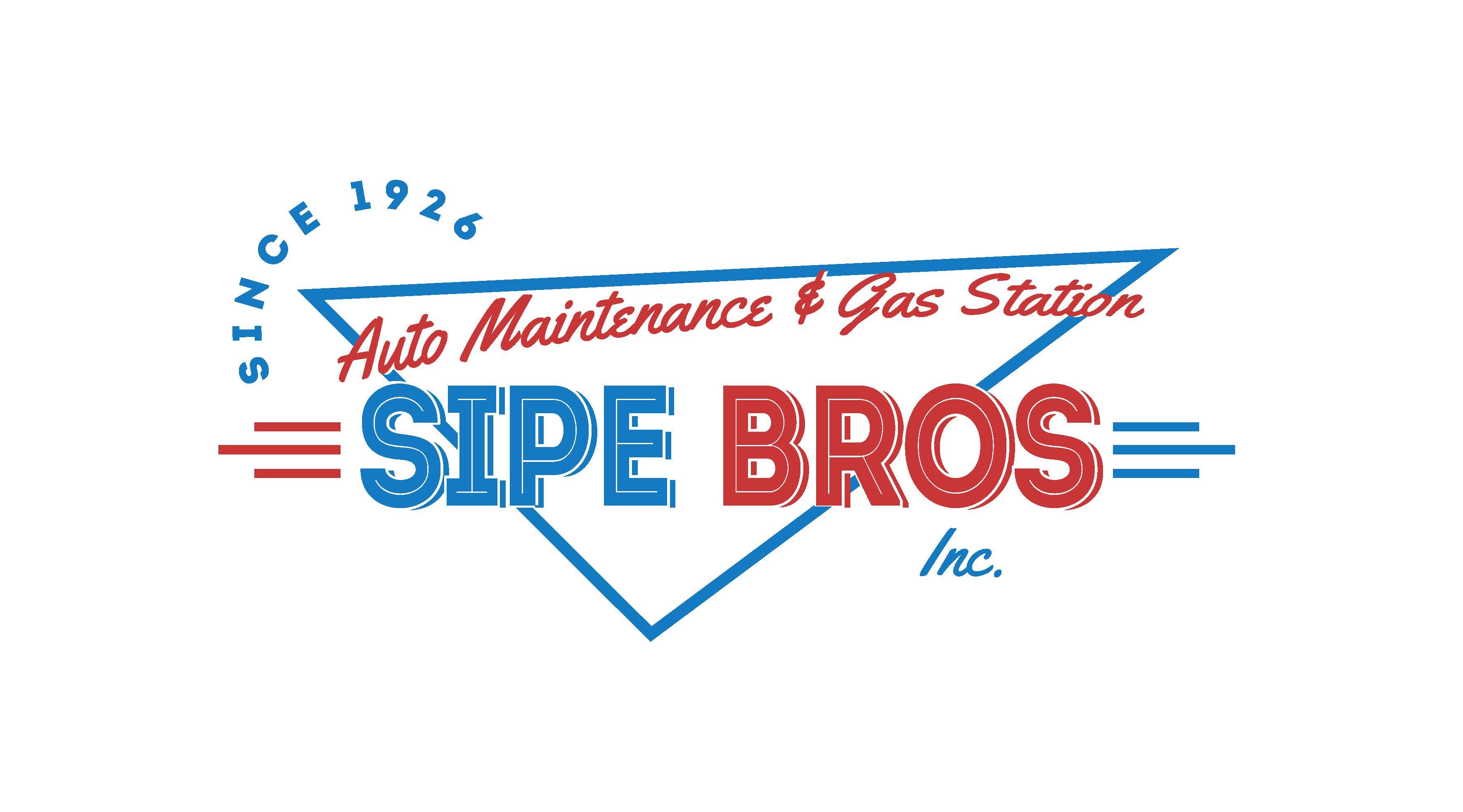 Sipe Bros