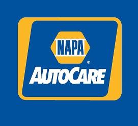 NAPA AutoCare