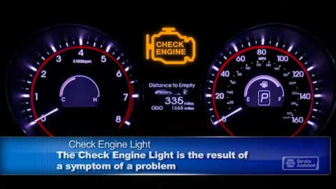 Simple Answers Check Engine Light.jpg