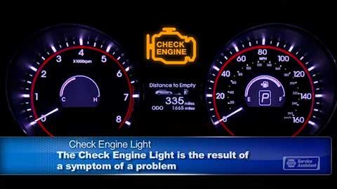 Simple Answers Check Engine Light.jpg