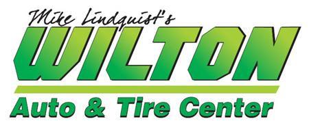 Wilton Auto and Tire