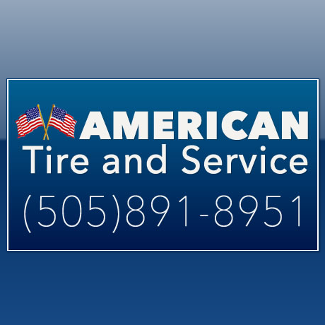 American Tire and Service