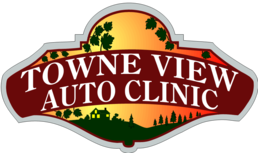Towne VIew Auto Clinic