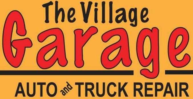 vg logo