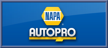 Official Pipe AutoPro Logo